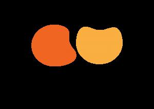 穀雨藝術节logo-01